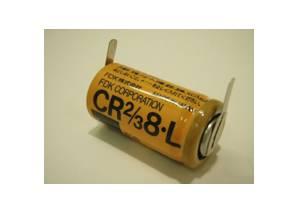 CR2/3.8L-F1ST1S
