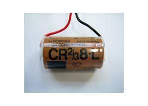 CR2/3.8L-FC502S
