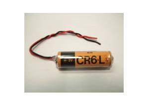 CR6L-LC006S