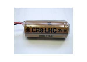 CR8LHC-LC006S