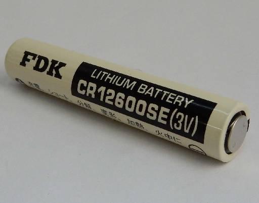 CR12600SE-CP1