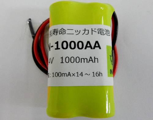 2N-1000AA
