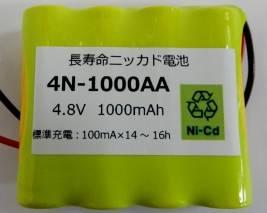 4N-1000AA