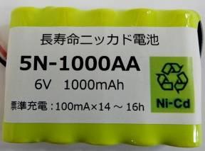 5N-1000AA