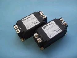 NBH-06-432