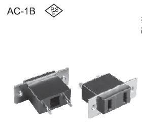 AC-1B (10個入)