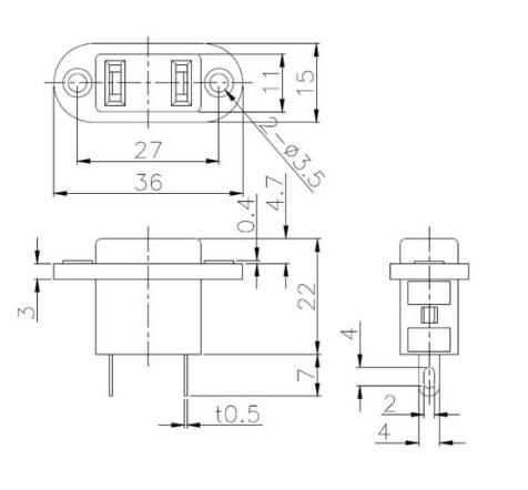 AC-1G (10個入)