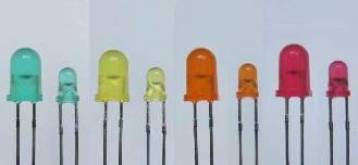 TNYM3L-5B30-C(100個入)