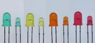 TNGL3L-3B50-C(10個入)