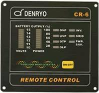 CR-6-12